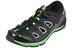 Shimano SH-CT46LG schoenen zwart